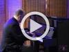 Recital de Piano em homenagem a Ernesto Nazareth.